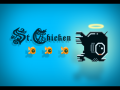St. Chicken Released on Desura