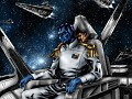 Imperial Heros