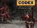 Vote Codex
