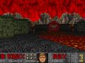 DOOM Legions of Hell Progress Update
