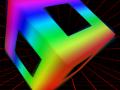 Super Grid Run Enters Final Beta Testing