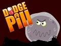 Dodge A Pill Infect Kongregate