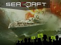 SeaCraft on Steam Greenlight!
