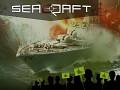 SeaCraft on Steam Greenlight!