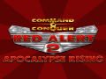 Apocalypse Rising November Update 2012