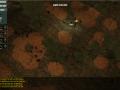 Alpha 01.03 - Procedural Terrain and More