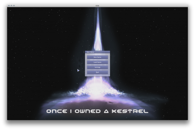OOK - Scrapped and Recreated