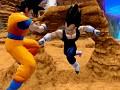 Goku Screenshots