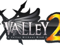 The latest on the Valley 2 schedule