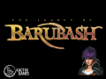 Kactus Games Recent Interview: The Legacy of Barubash