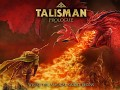 Talisman Prologue Released on Desura