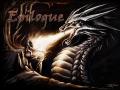Epilogue v2.9 Released
