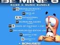 Be Mine 6 Bundle is Live!