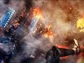 """DarthMod: Shogun II v4,4 """"Enforced edition"""" Released! (+ HotFix)"""