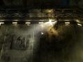 Rampage M development update