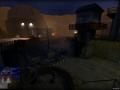 Black Mesa: Uplink Media Update #3