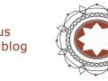 Journal and DevBlog