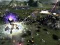 SupCom2013: Beta 3 Released, Tournament December 8th!