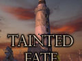 We're trying to get some funding for Tainted Fate
