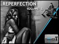Reperfection - Volume 1 Released on Desura
