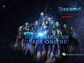 """NetDragon Announces the Necromancer Class in the MMORPG """"Eudemons"""""""