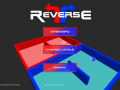 ReversE Update 6.12.2012