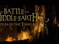 Battles of the Third Age 1.0