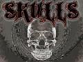 SkullS demo v1.5