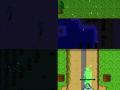 Deadbuild 1.2.0