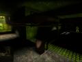 Black Mesa: Uplink Media Update #4