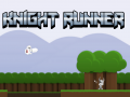 Knight Runner: Gems, Bonus Multipliers, and Big Points