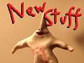 Massive Update - New Content Galore
