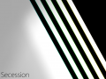 Sonata 7 Release Date