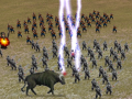Dominions 3: The Awakening Available on Desura