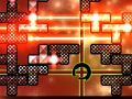 OverLight 0.3a - Reinforced blocks, Cross explosions, 5 new levels!