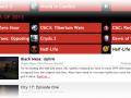 Black Mesa: Uplink Support Status!