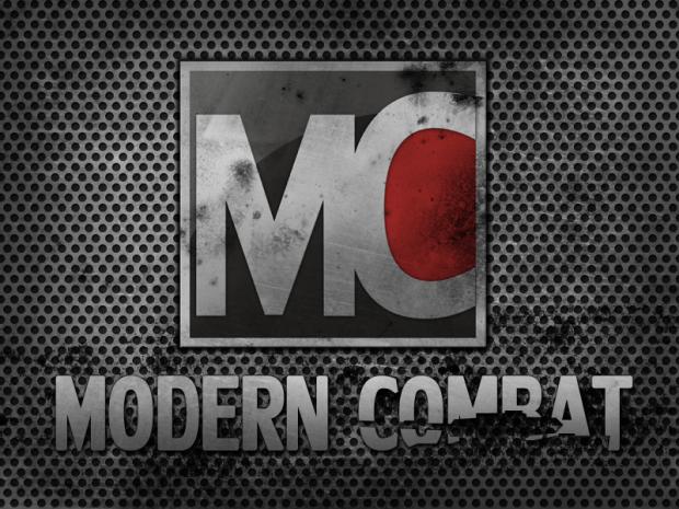 CoH: Modern Combat Patch - 1.012