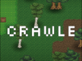 Crawle has (finally) been released!