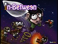 In Between Released on Desura