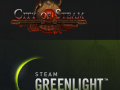 We've Kicked off our Steam Greenlight Campaign!