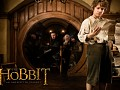 Hobbit Unexpected Journey REVIEW