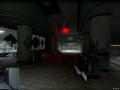Black Mesa: Uplink Media Update #5