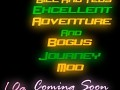 Bill And Teds Excellent Adventure & Bogus Journey Mod 0.1a