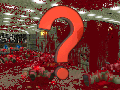 Brutal Doom - FAQ and Troubleshooting