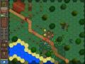 New gameplay-video