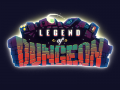 Legend of Dungeon Now coming to OUYA and Android!