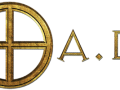 New Release: 0 A.D. Alpha 12 Loucetios