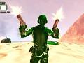 Army Men III Beta - Gameplay Trailer, Online Coop, and Beyond!