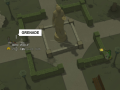 Running With Rifles 0.76 is out - with Linux compatibility!