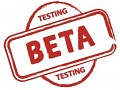 Beta Release Notes, Please Read!